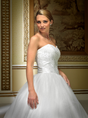 Just For You Bridal - Wedding Dress / Fashion - Bristol - City of Bristol