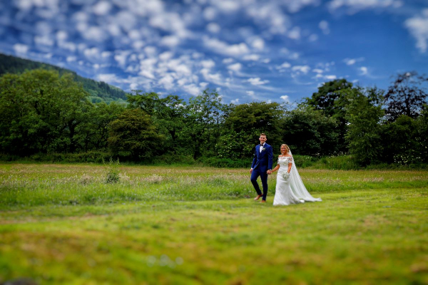 Simon White Photography - Photographers - Ingleby Barwick - County Durham