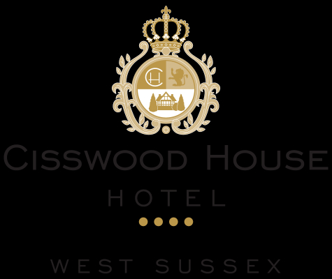 Cisswood House Hotel - Wedding Venue - Nr Horsham - West Sussex