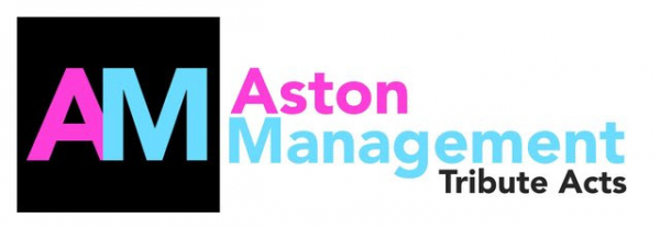 Aston Management - Entertainment - Bilston - West Midlands