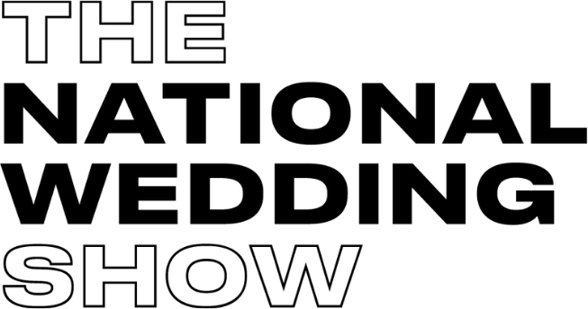 National Wedding Show Adblock