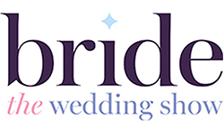 Bride the Wedding Show Logo