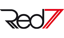 Red Seven Leisure Logo