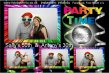 Foto Booth 4 U - Hire Your Photo Booth Today