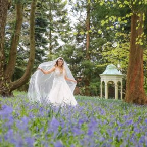 Thumbnail image for Wedding Open Day