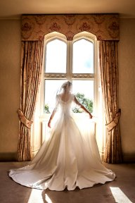 Horsted Place Country House Hotel Exclusive Wedding Viewing Day
