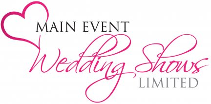 Channels Estate Wedding Show