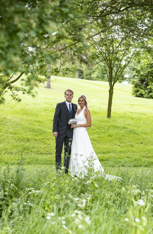 Thumbnail image for Wedding Open Evening