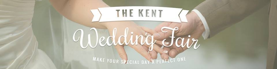 Thumbnail image for The Kent Wedding Fair, Rochester Corn Exchange