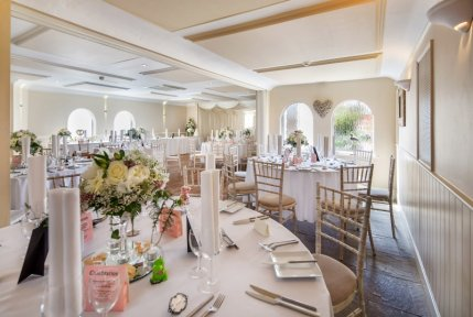 Supreme Inns Ltd - The Poachers Hotel has joined UKbride
