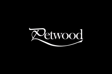 The Petwood Hotel-Image-21