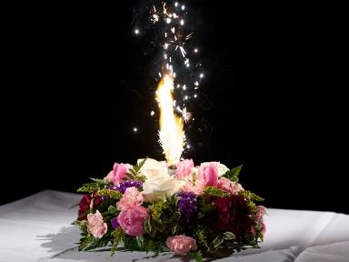 Le Maitre Events - Wedding Pyrotechnics & Effects-Image-9