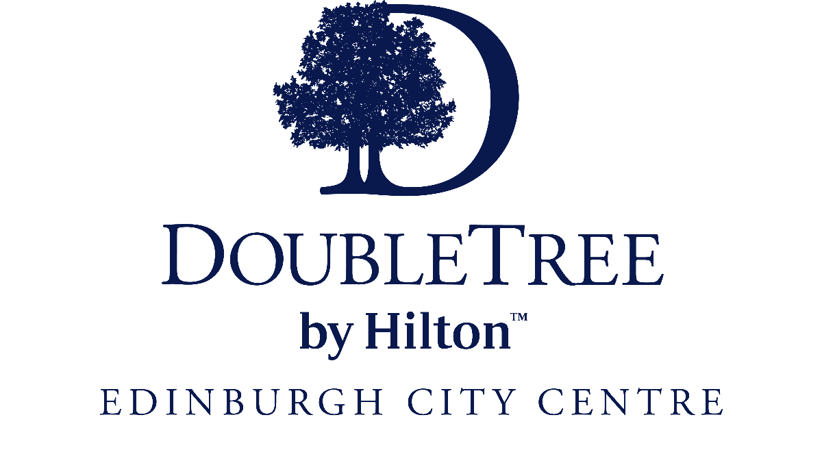 Doubletree By Hilton Edinburgh City Centre-Image-33