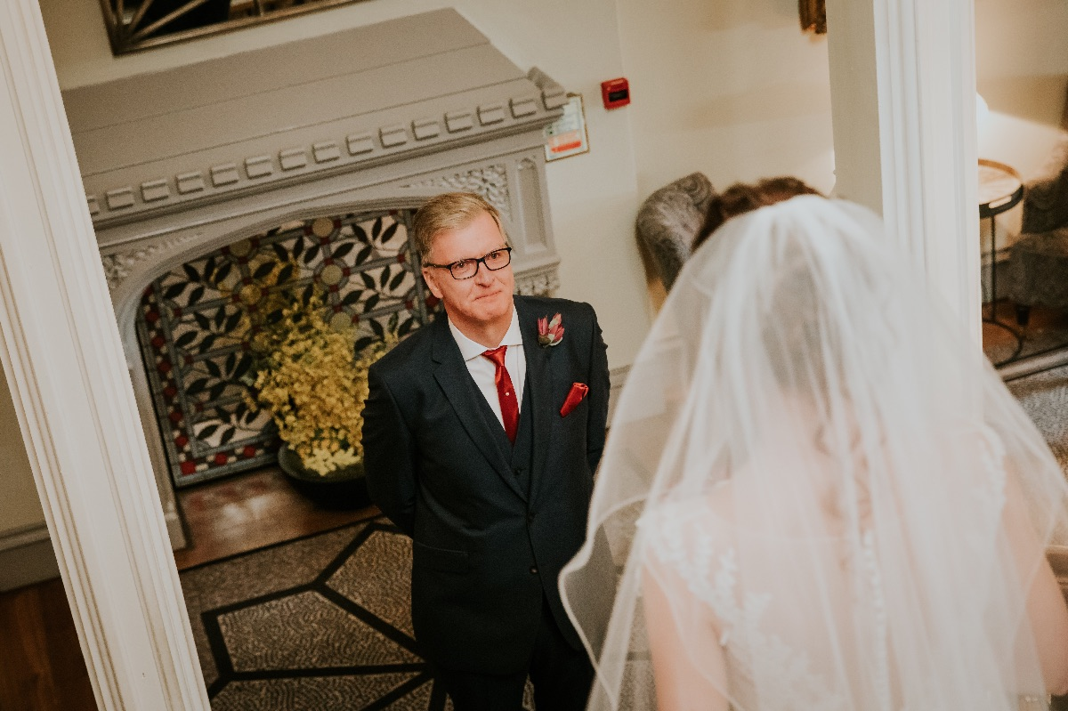 1st Class Wedding Photography-Image-306