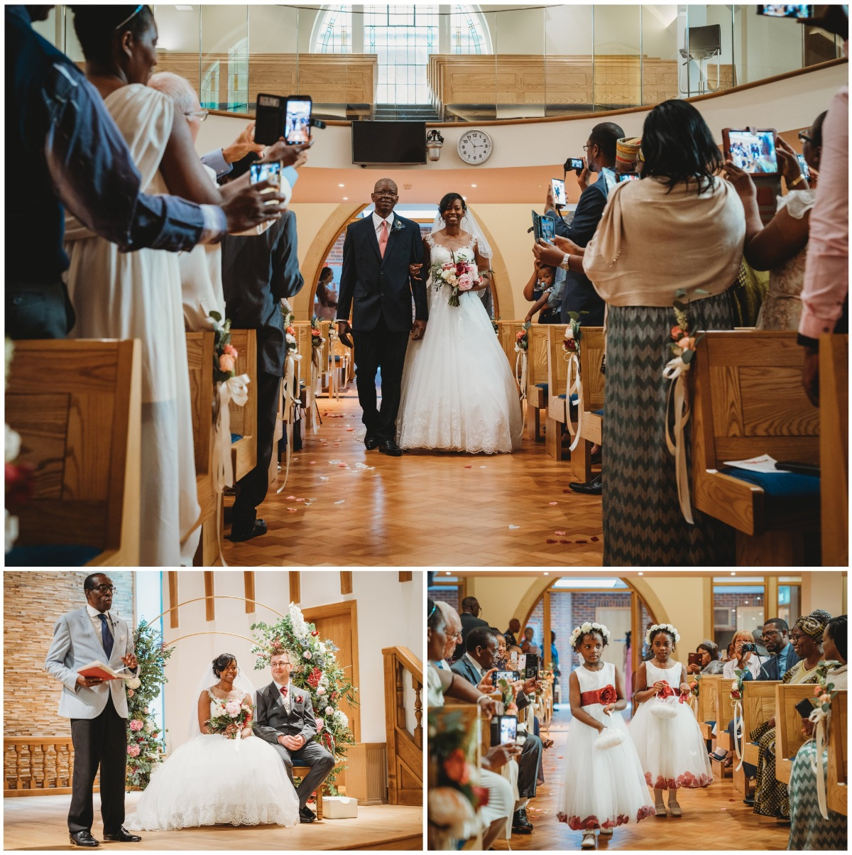 1st Class Wedding Photography-Image-242