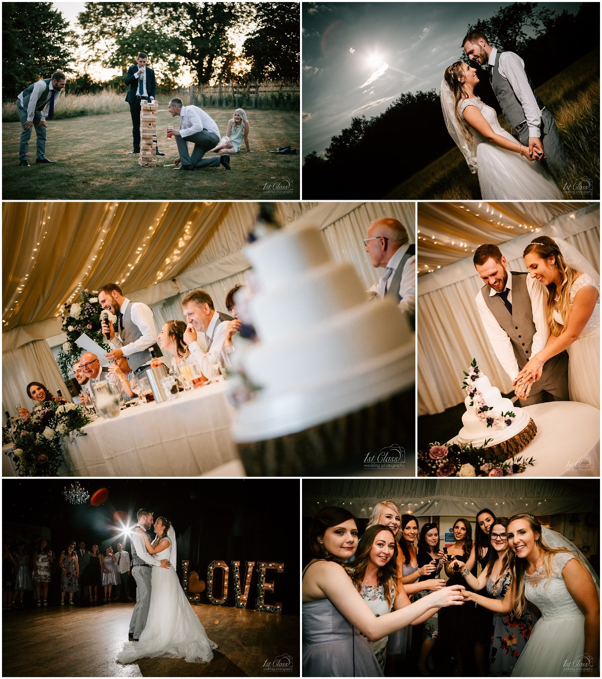 1st Class Wedding Photography-Image-427