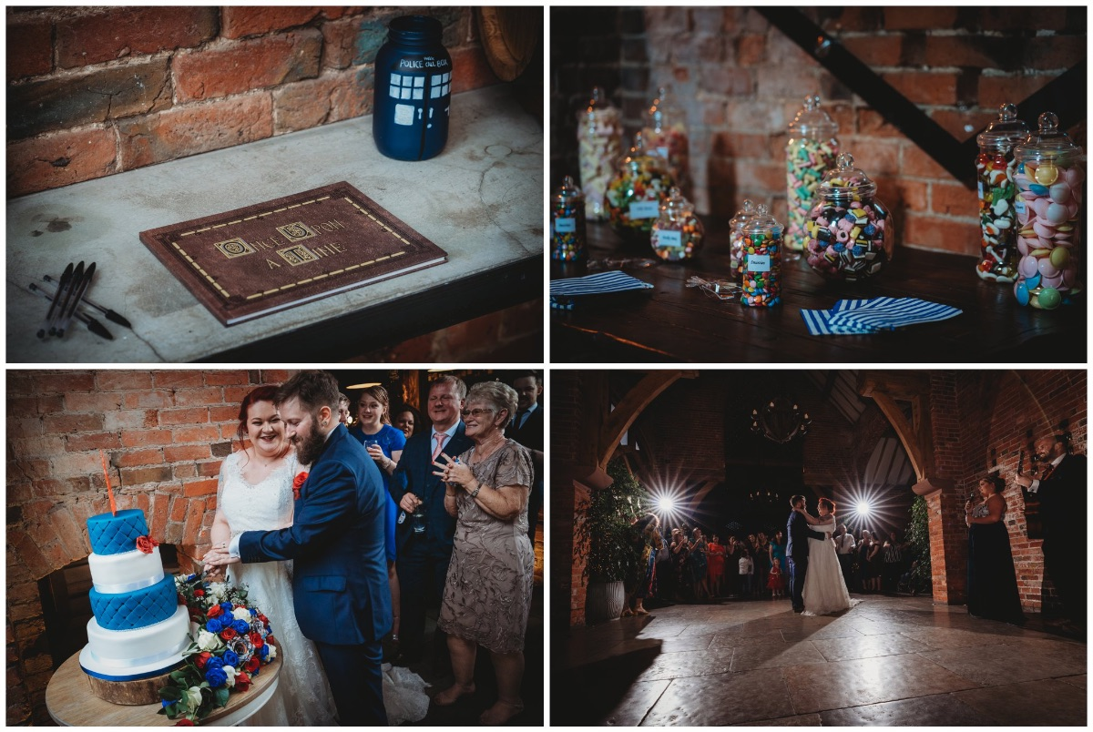 1st Class Wedding Photography-Image-113