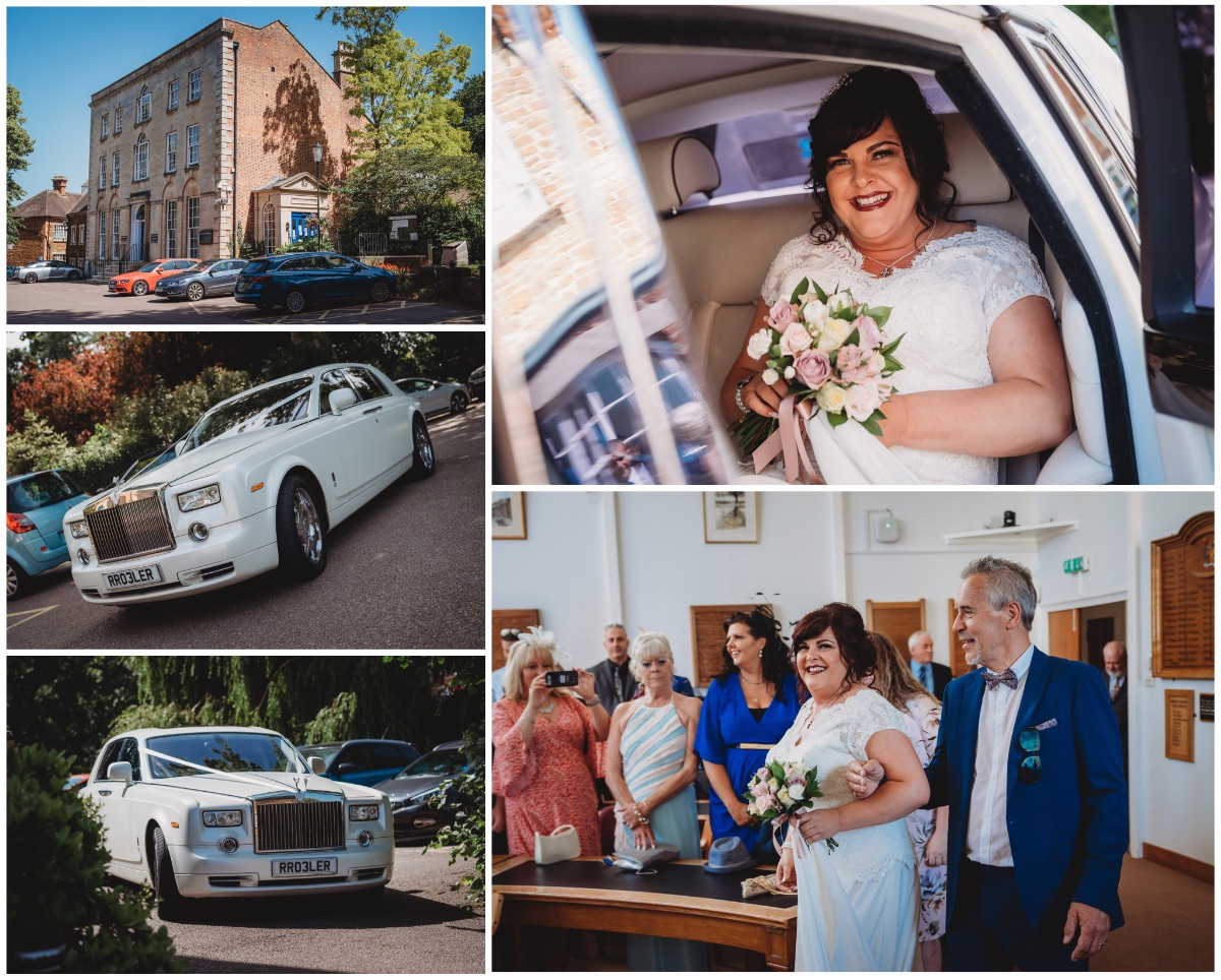1st Class Wedding Photography-Image-226