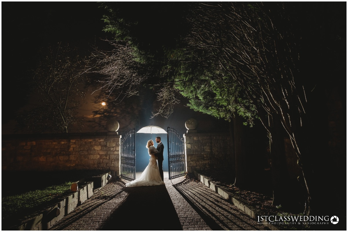 1st Class Wedding Photography-Image-4