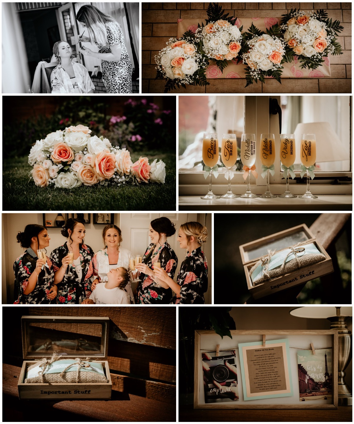 1st Class Wedding Photography-Image-385