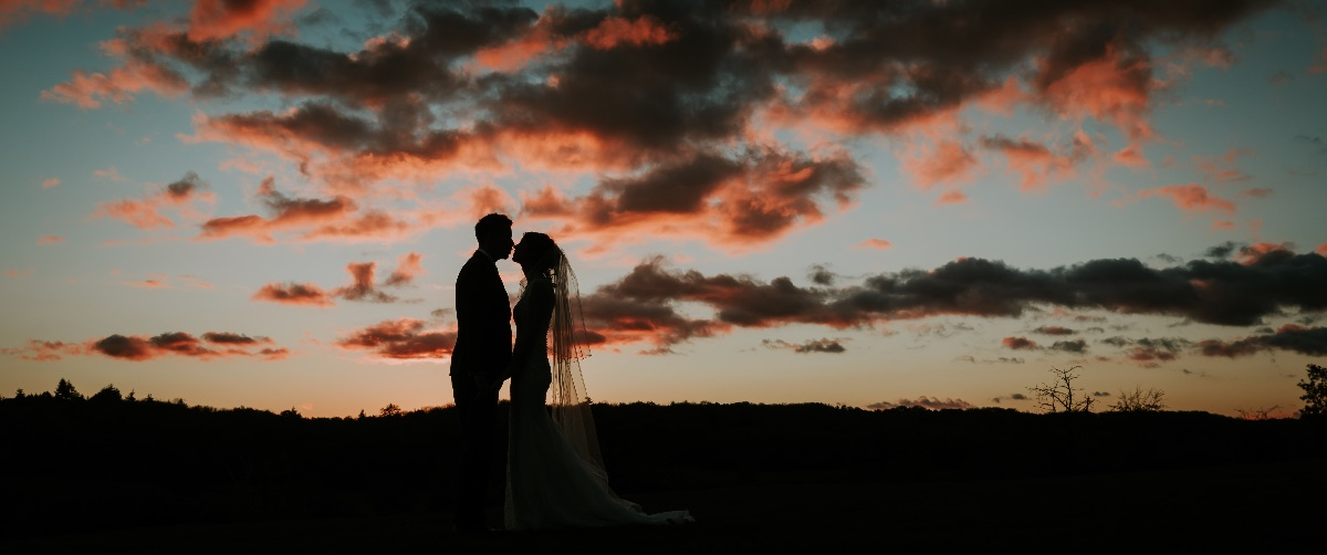 1st Class Wedding Photography-Image-277
