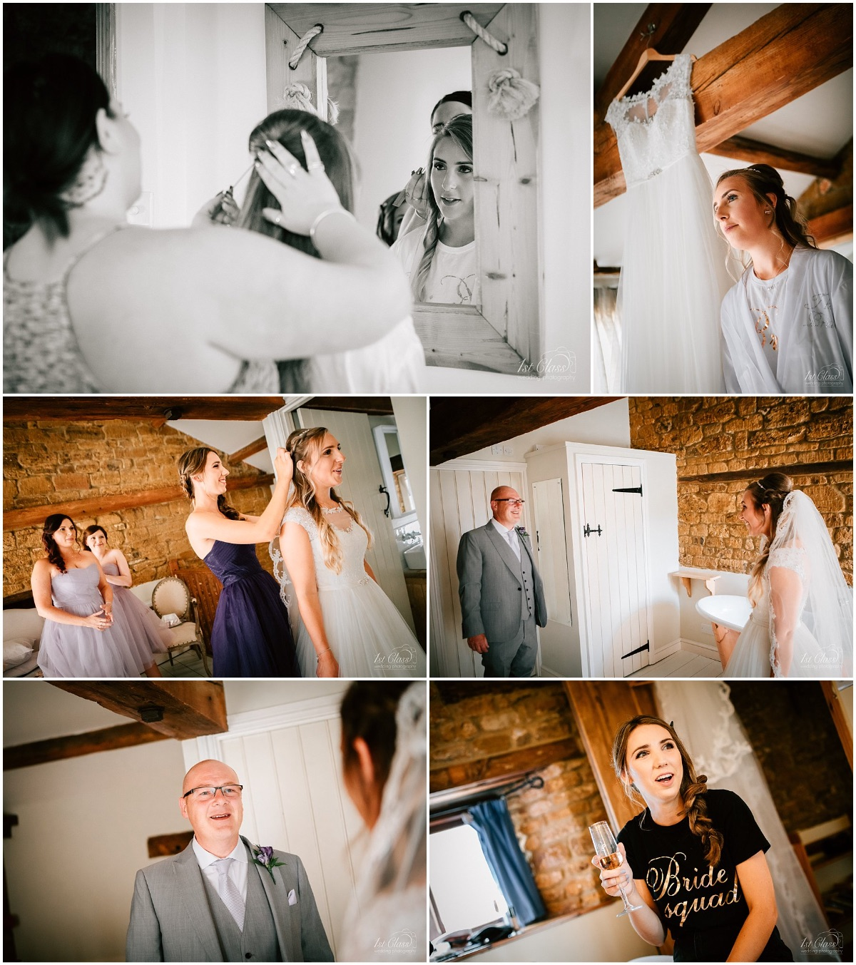 1st Class Wedding Photography-Image-436