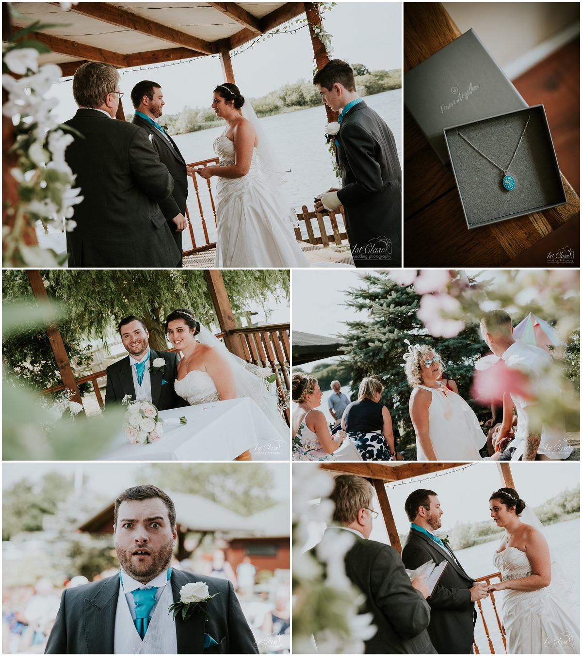 1st Class Wedding Photography-Image-421