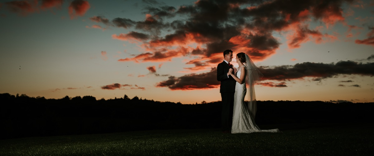 1st Class Wedding Photography-Image-275