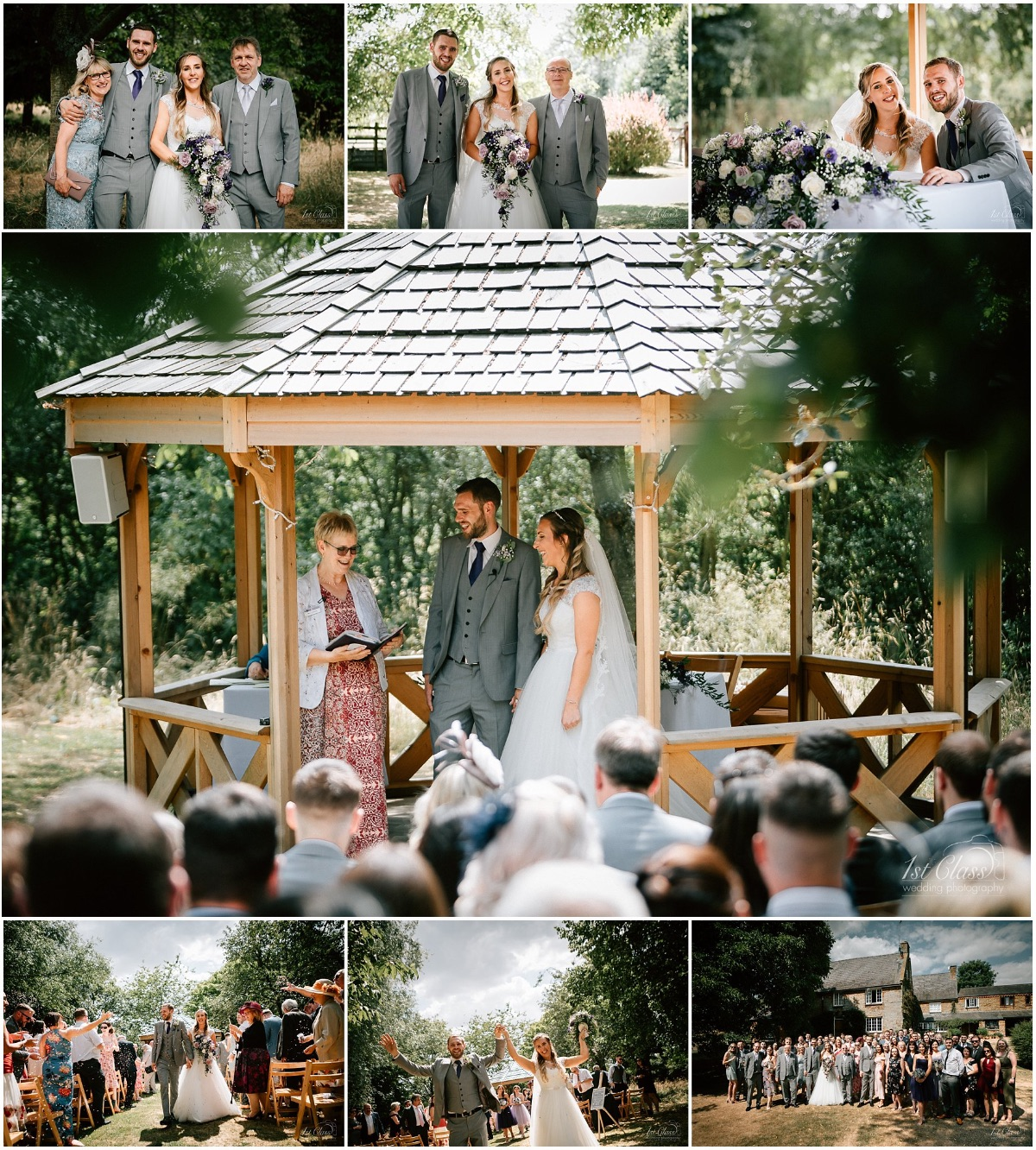 1st Class Wedding Photography-Image-434