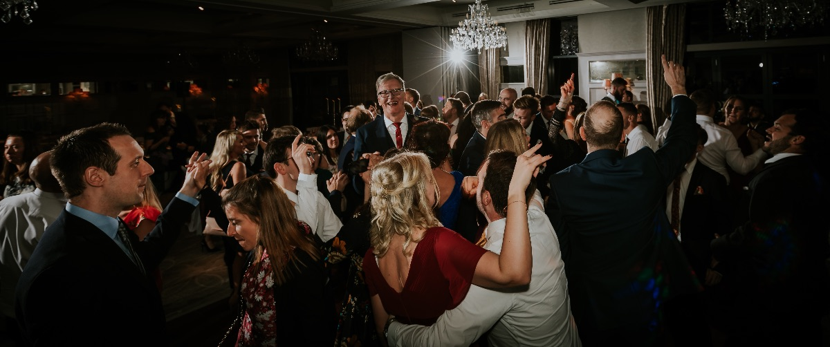 1st Class Wedding Photography-Image-271