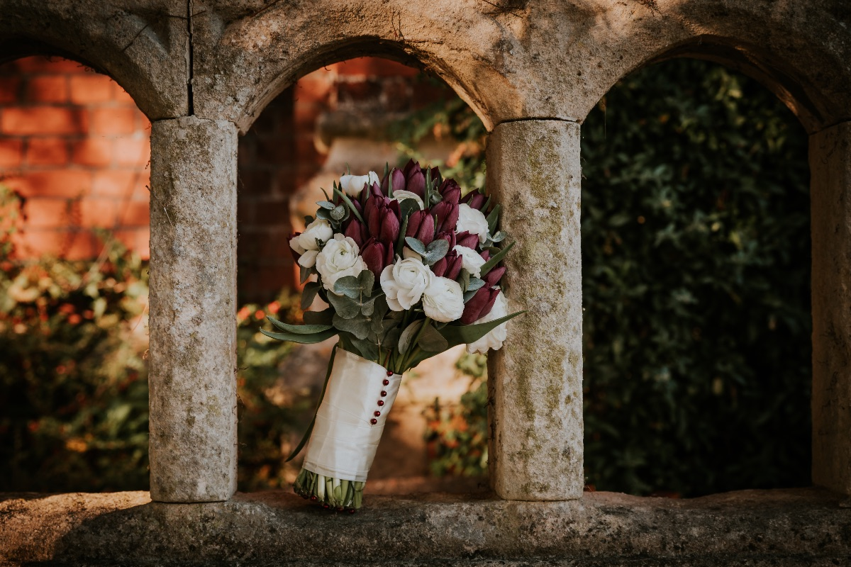 1st Class Wedding Photography-Image-281