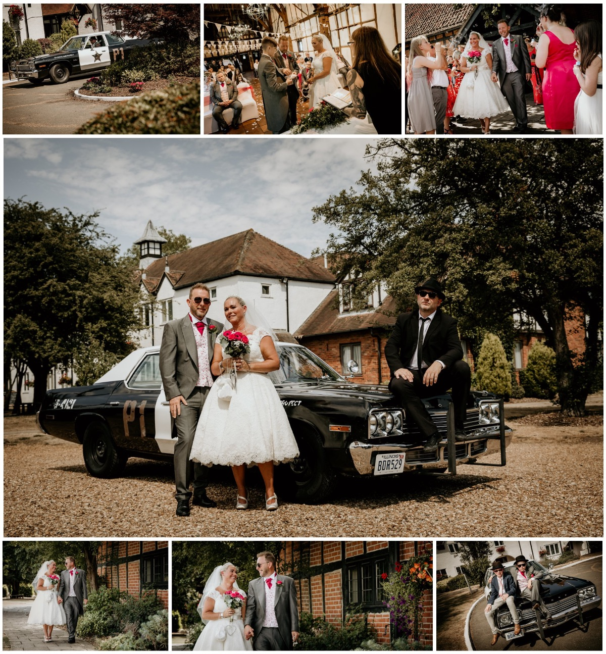 1st Class Wedding Photography-Image-377