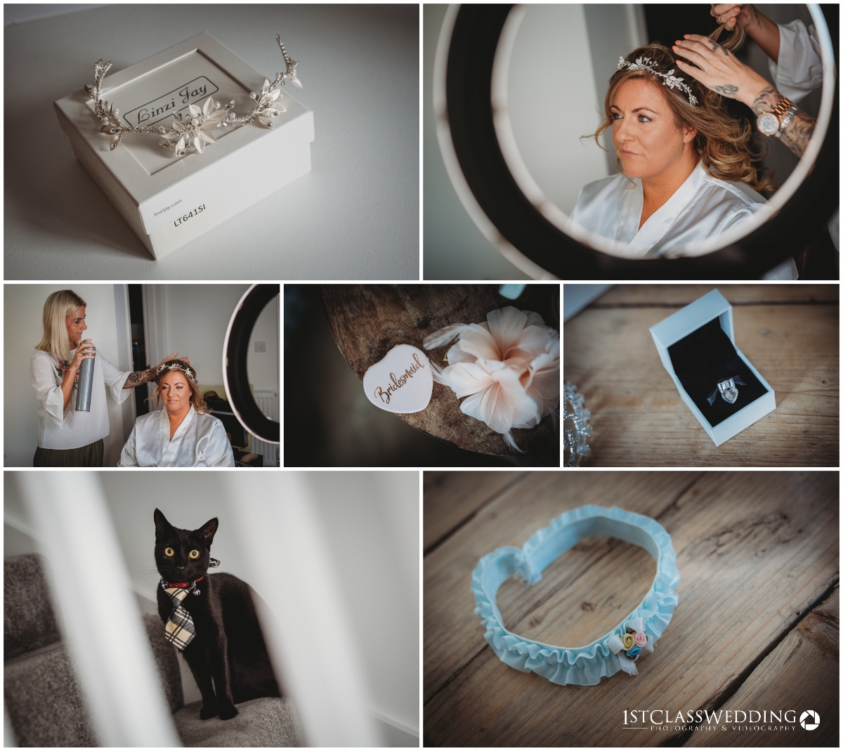 1st Class Wedding Photography-Image-31