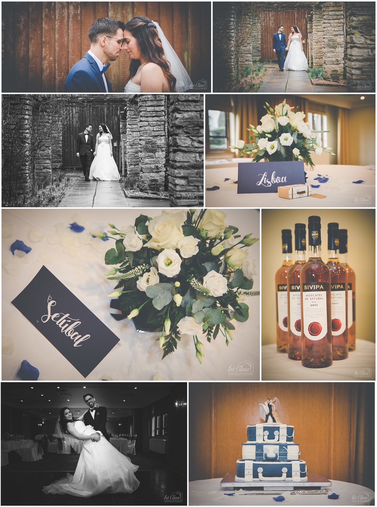 1st Class Wedding Photography-Image-453