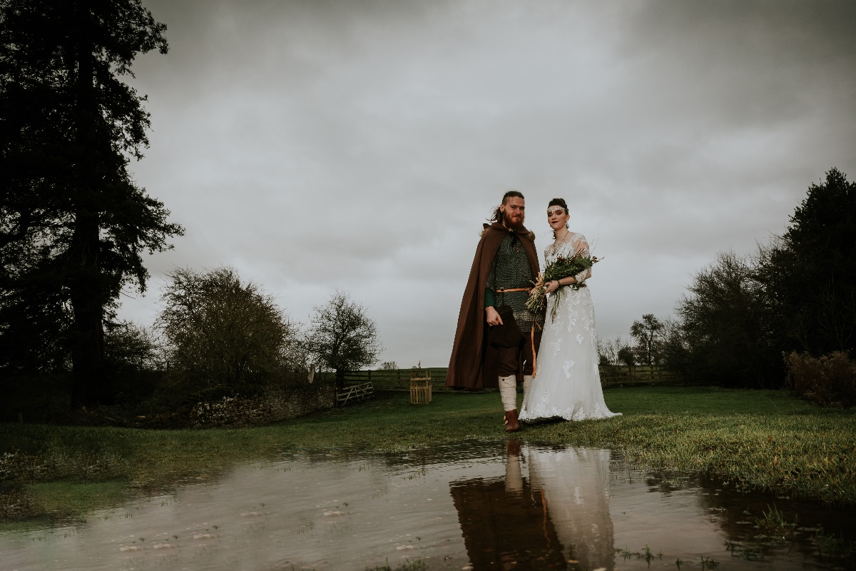 1st Class Wedding Photography-Image-365