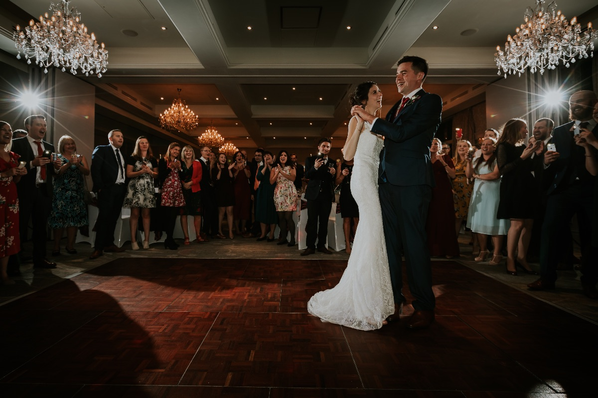 1st Class Wedding Photography-Image-274