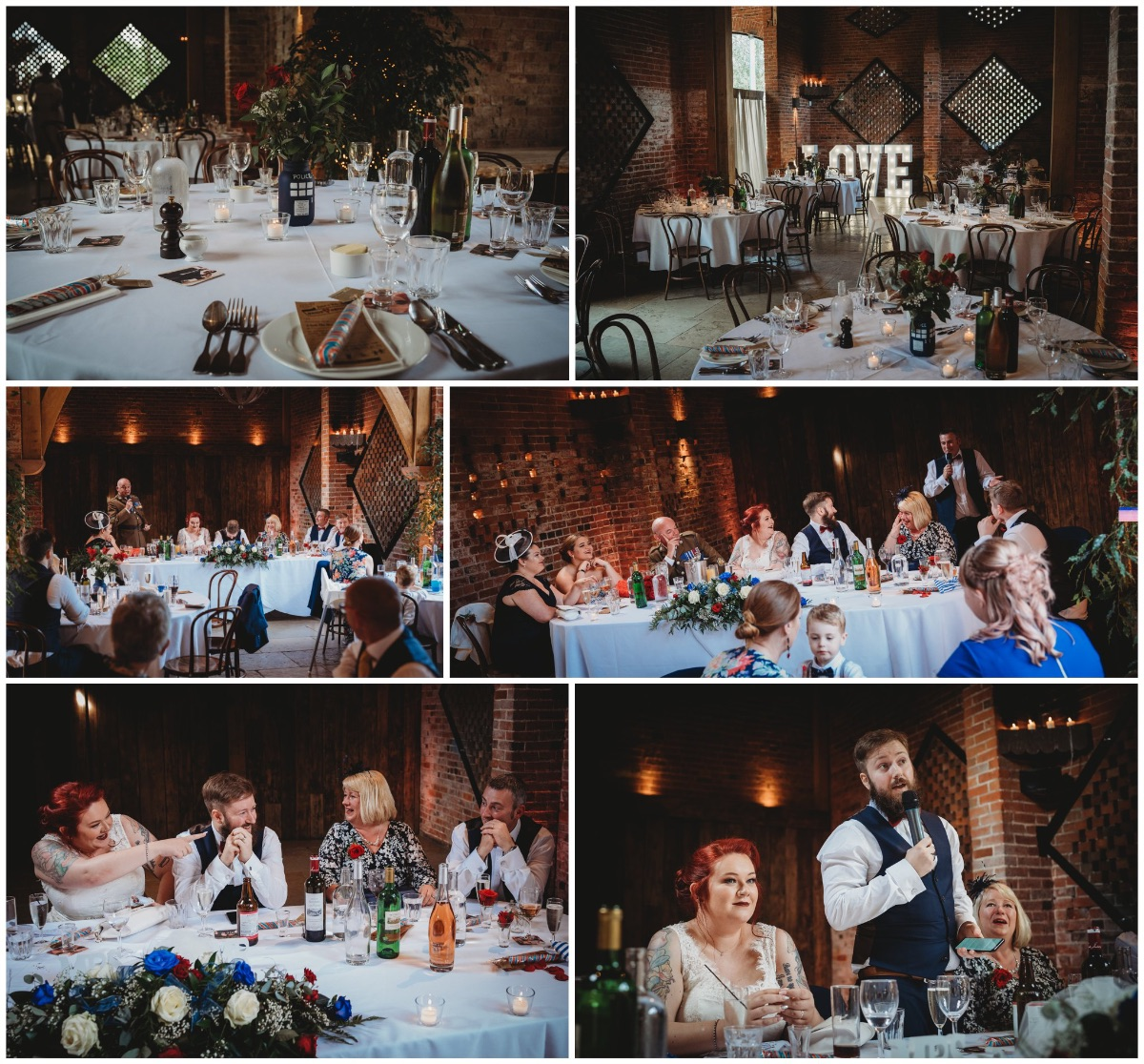 1st Class Wedding Photography-Image-109