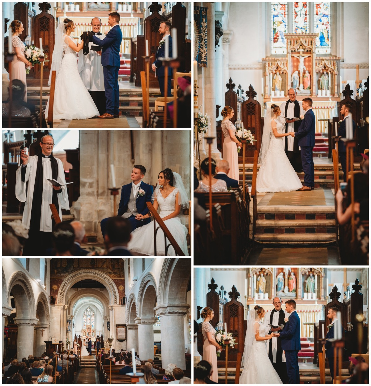 1st Class Wedding Photography-Image-158