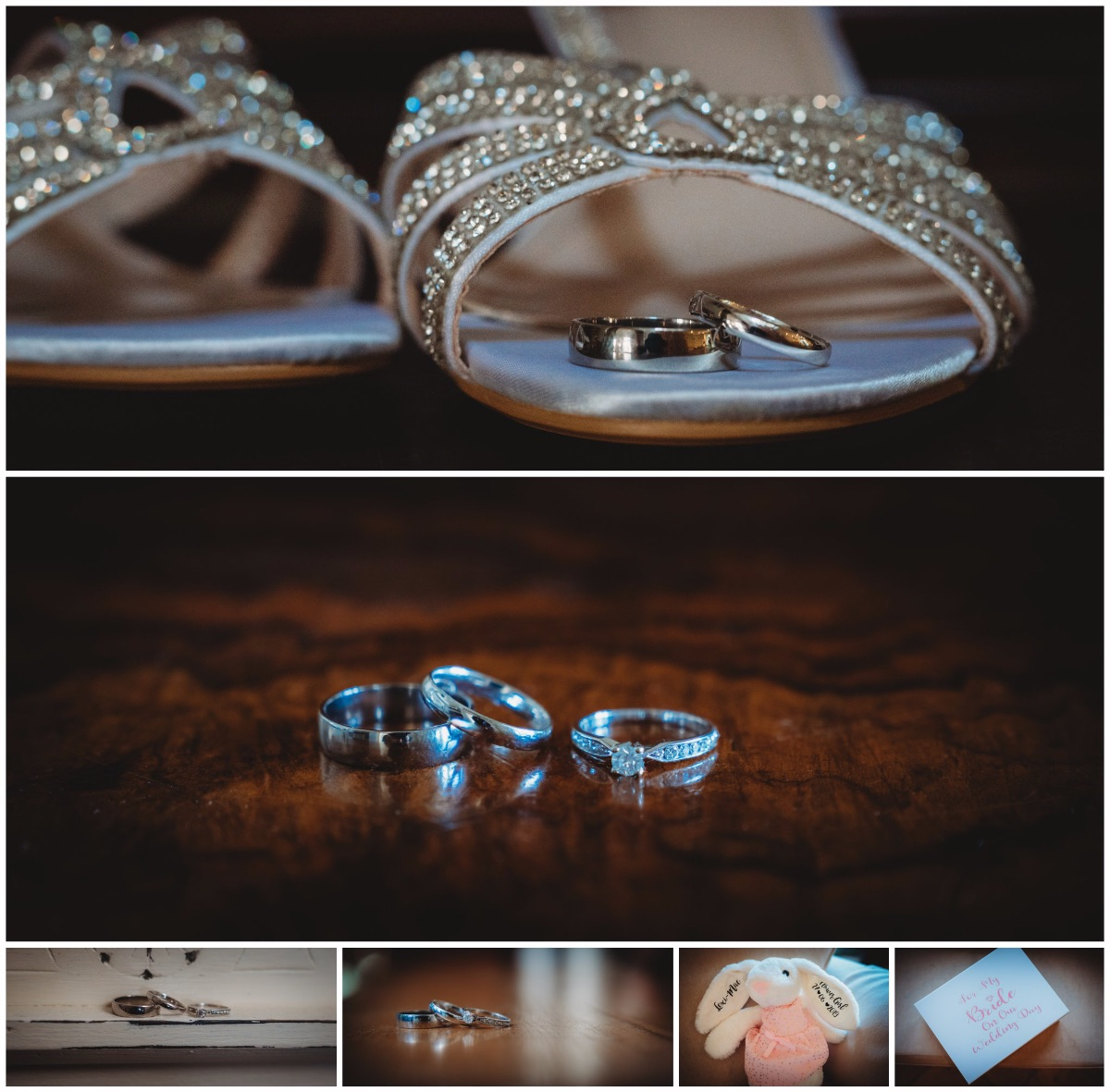 1st Class Wedding Photography-Image-210