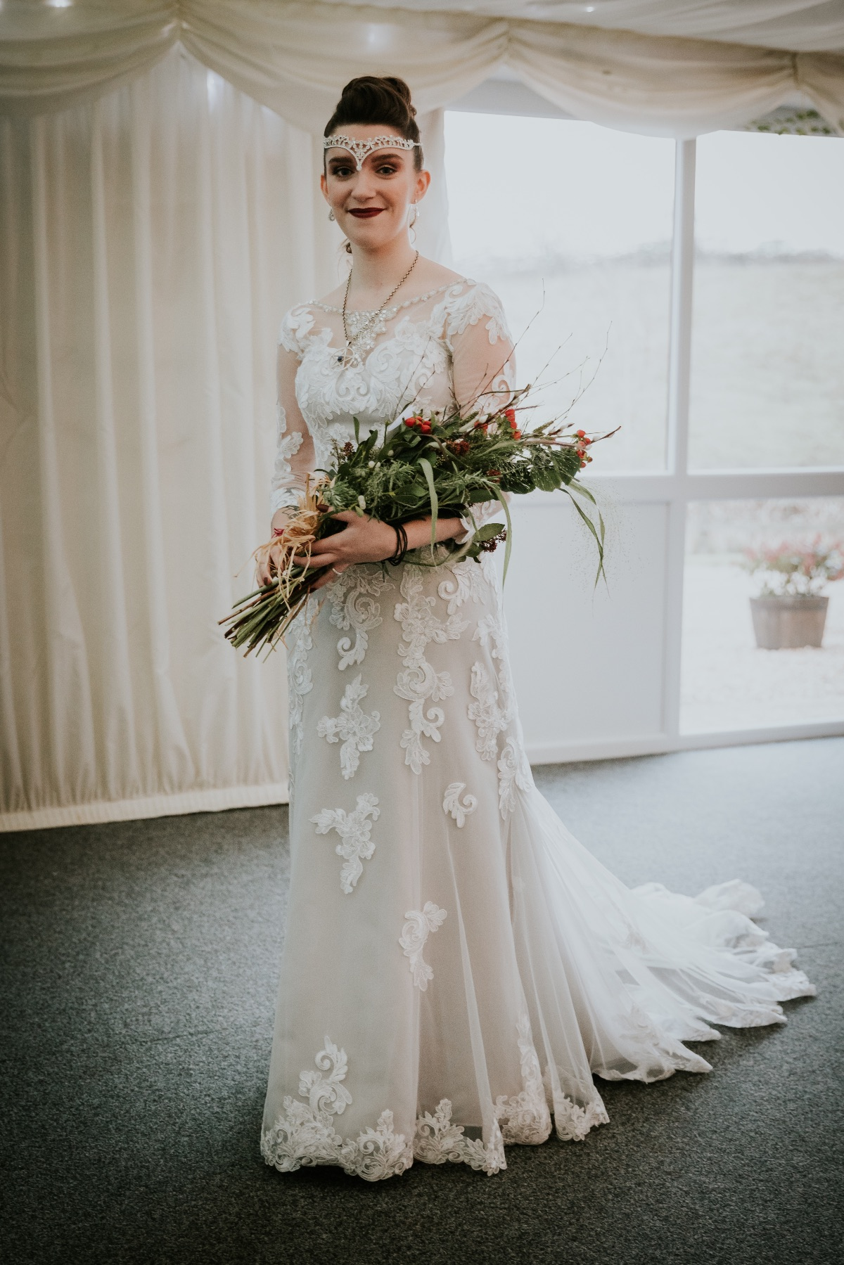 1st Class Wedding Photography-Image-358