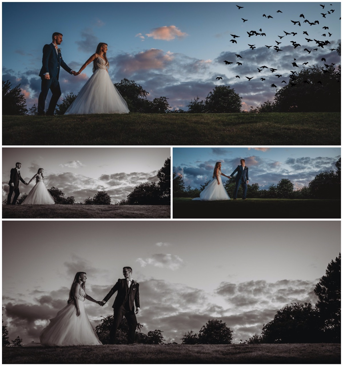 1st Class Wedding Photography-Image-198