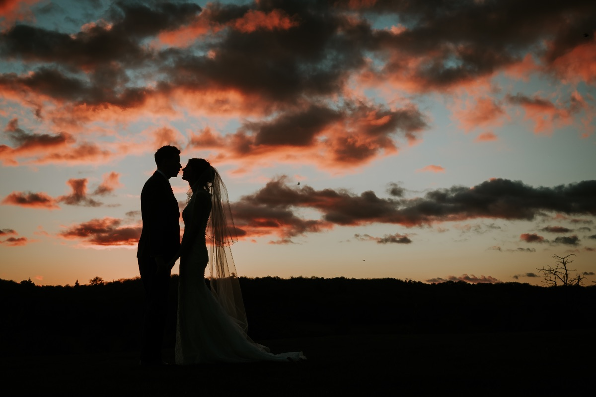 1st Class Wedding Photography-Image-278