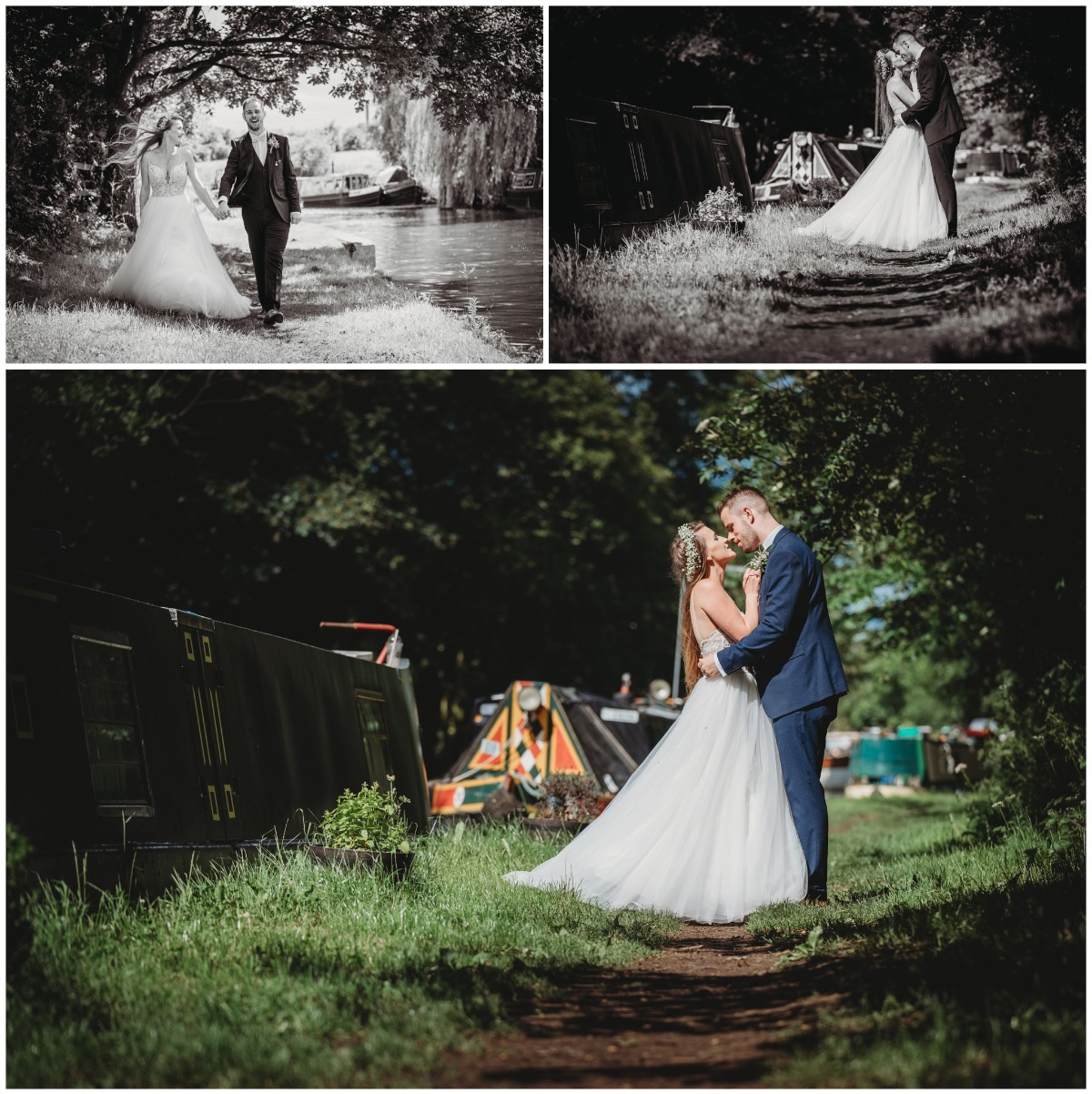 1st Class Wedding Photography-Image-190