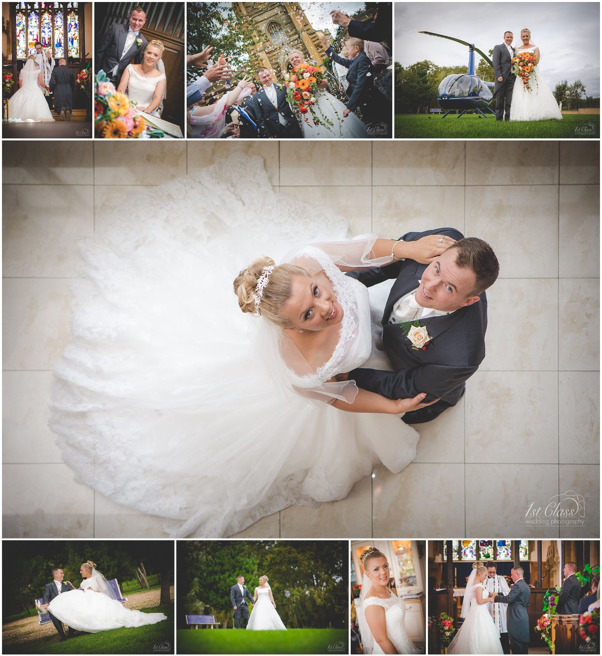 1st Class Wedding Photography-Image-446