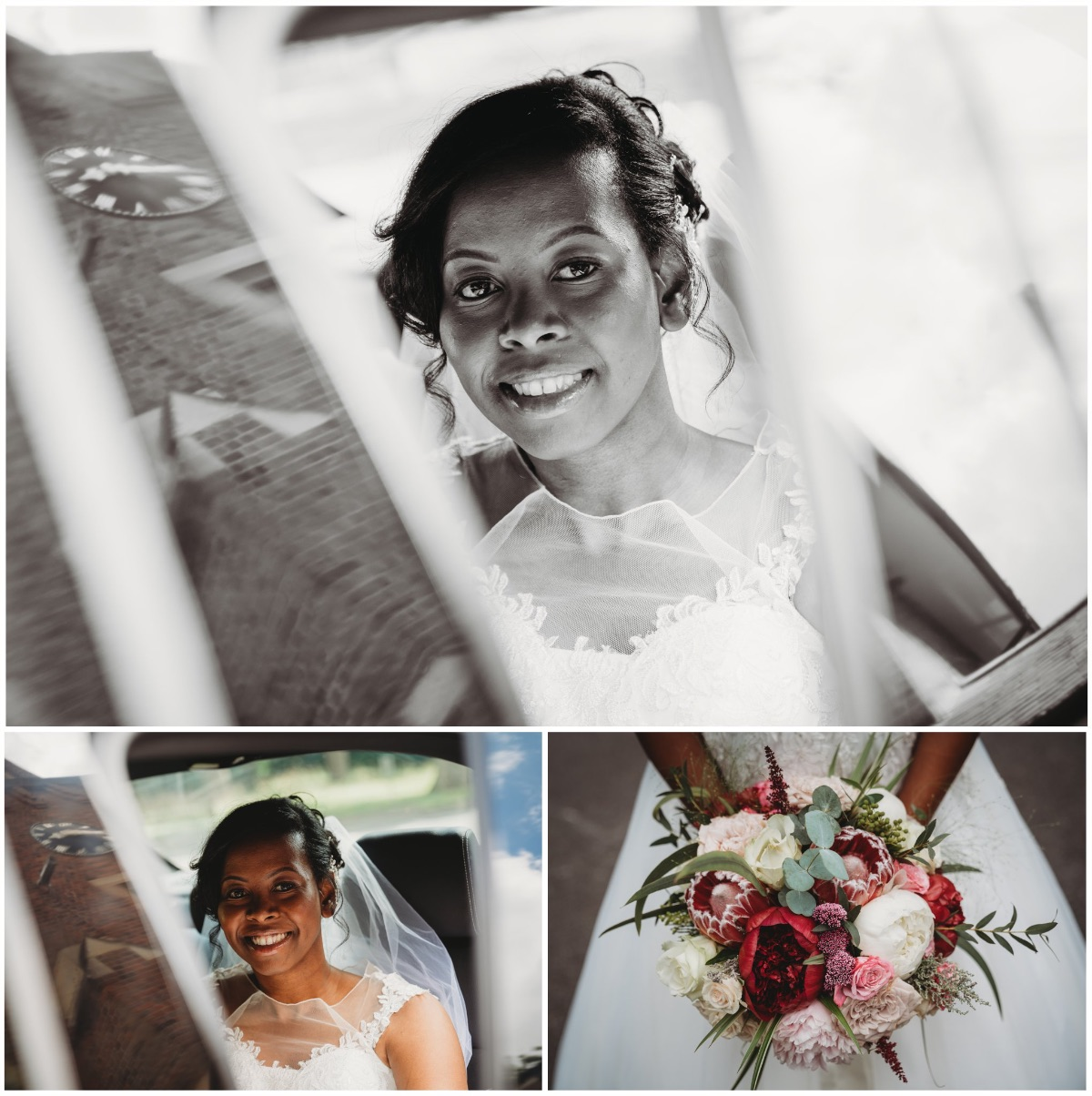 1st Class Wedding Photography-Image-241
