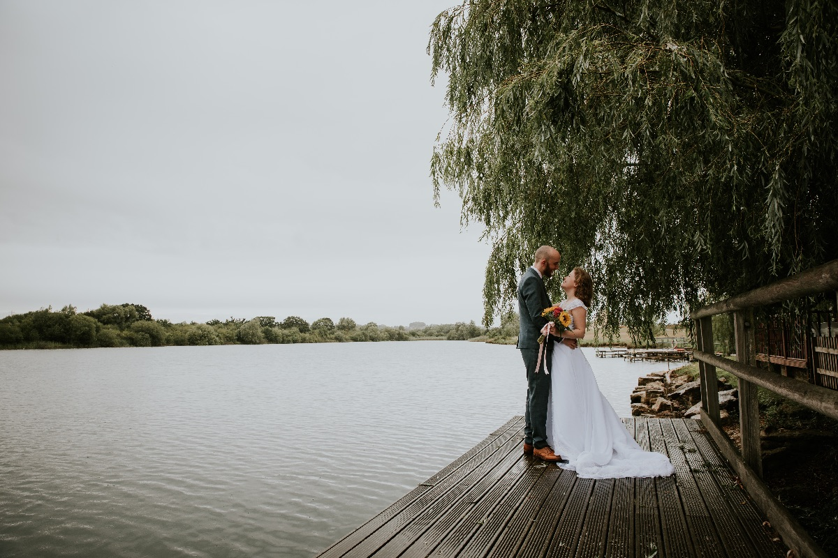 1st Class Wedding Photography-Image-251