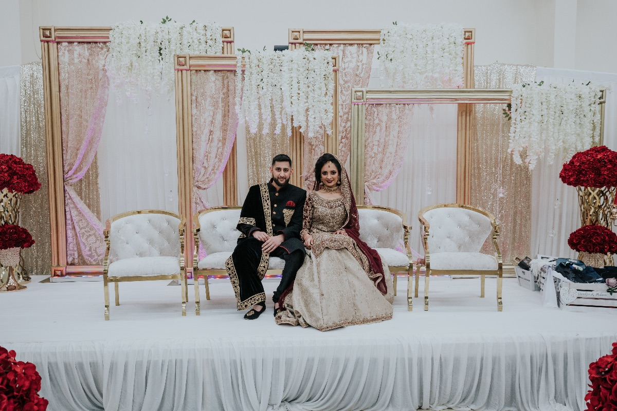 1st Class Wedding Photography-Image-333