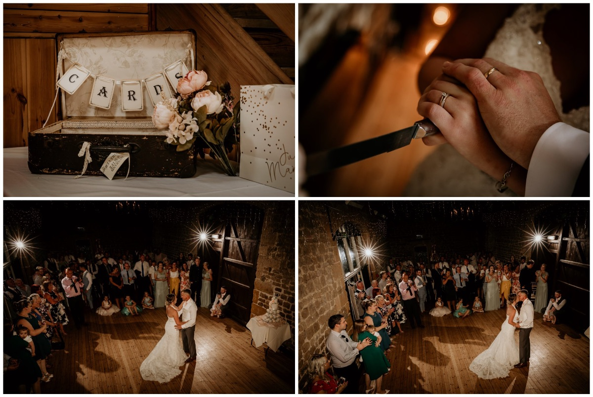 1st Class Wedding Photography-Image-379