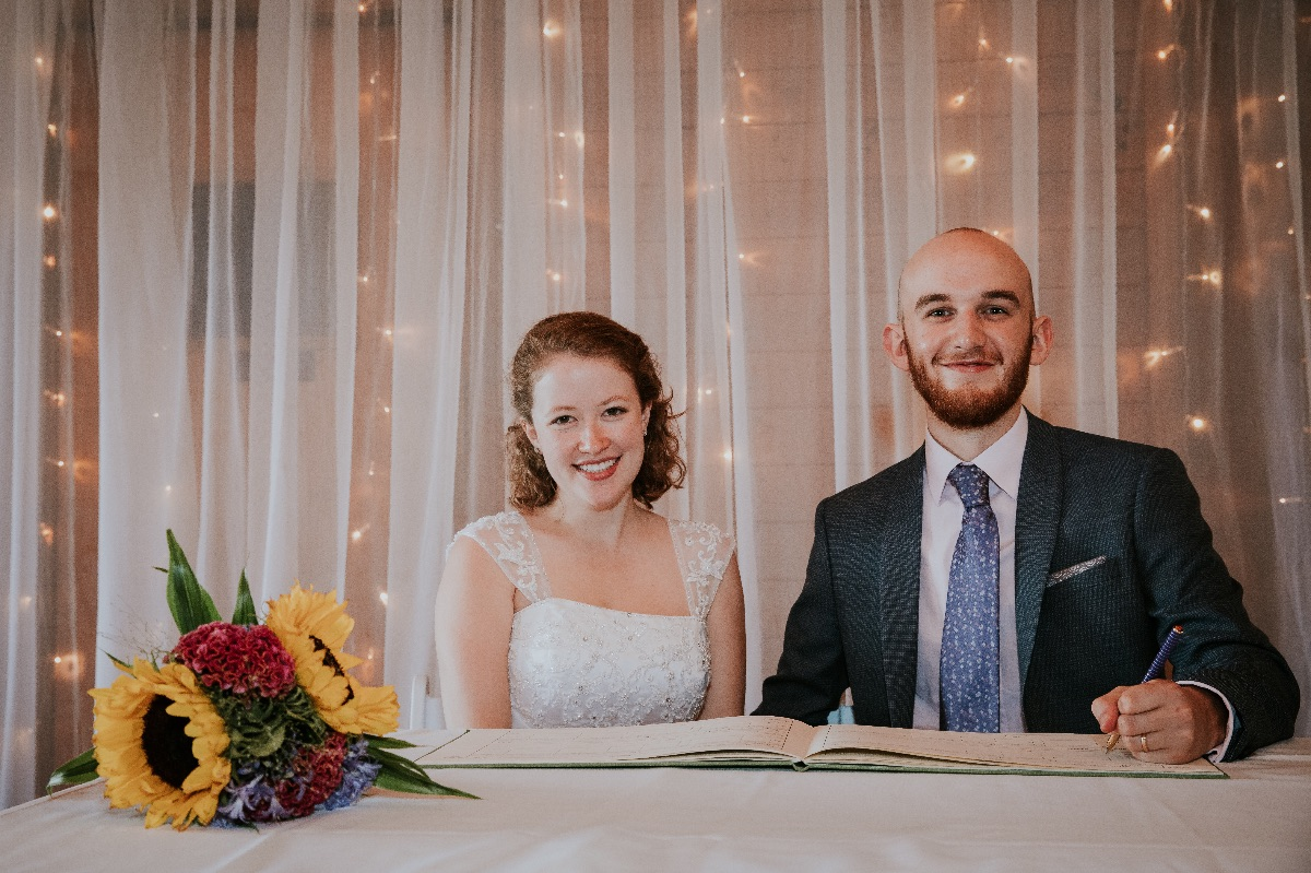 1st Class Wedding Photography-Image-256