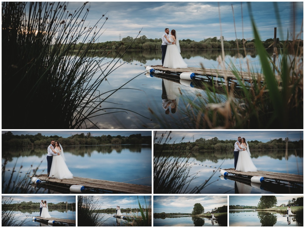 1st Class Wedding Photography-Image-132
